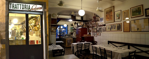 Best Eating out in Firenze 1