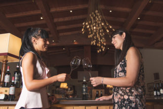 antinori la braccesca wine tour